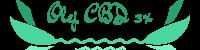 Olej CBD 3% – Olej CBD 3 – Olej konopny CBD 3%